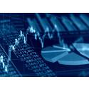 Movestic Kapitalförvaltning väljer ISEC