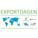 Livsmedelsföretagen och Team Sweden Livsmedel bjuder in till Exportdagen