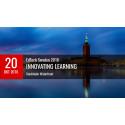 EdTech Sweden - Innovating Learning