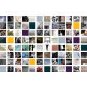 Kaos är temat i årets Dokumentärfotosalong