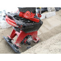 Rototilt launches smart solution for high flows and tiltrotators