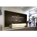AccorHotels och Algeciras förvärvar chilenska Atton Hoteles