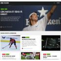 Everysport Media Group ny partner för MobileBets satsning på innehåll