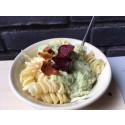Broccolisås till pasta