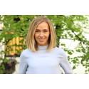 Ingrid von Konow ny VD för EdTech-bolaget My Academy