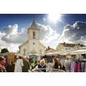 Nu har Kungsbacka kommun fler än 80 000 invånare