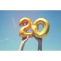 smartphoto juhlii 20 vuotta netissä!