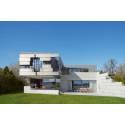 Undersökning visar: Det behövs mer debatt om vad som är god arkitektur