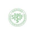 Gör tandvården rätt saker i preventionsarbetet? Sveriges Tandhygienistförening på Odontologisk Riksstämma