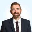 Groth & Co rekryterar Rikard Kånge - patentkonsult inom Life Science