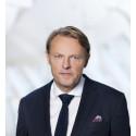 Skatteexperten Thomas Andersson till Vinge
