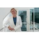 Louise Barnekow appointed as Mynewsdesk's CEO