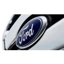 Ford ved Mobile World Congress 2016