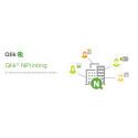 Qlik NPrinting 16 - Important Support Update