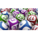 Global Lottery Market Size 2017 Industry Trend and Forecast 2022