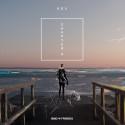 """KEV släpper debut-EP:n """"Chapter X"""""""