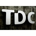 TDC Group acquires Plenti