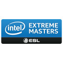 Intel and ESL Welcome 173,000 Fans at World's Biggest Esports Event in History