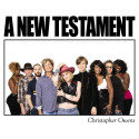 Christopher Owens to release second solo album 'A New Testament' September 29th