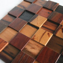 Asia-Pacific Solid Wood Tiles Market Outlook, Growth Factors, Trends, and Top Companies Analysis – Forecast to 2022