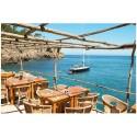 Mallorca är sommarens mest trendiga resmål -Bästa stället för kändisspaning