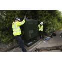 More superfast broadband for rural Scotland