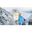 Visma Ski Classics starter 2018 med konkurransen Visma Alp Trophy