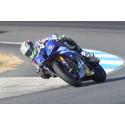 Nye Dunlop GP Racer D212 klar for 2017-sesongen