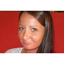 Camilla Bloch-Johnsen: Hva ville jeg bli når jeg ble stor?