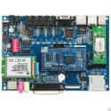 Global Embedded Computer Market- Nexcom, Kontron, IEI Technology, Eurotech