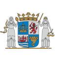 Förenade Care vann upphandling av två äldreboende i Landskrona
