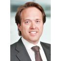 Delphi has advised Com Hem in the acquisition of Phonera Företag AB