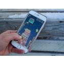 Vinn en hel hotelletasje gjennom spill-appen Clarion Empire - 100 hotellnetter i premiepotten!