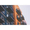 Wistrand biträder SBB vid försäljning av byggrätter för ca 180 mkr