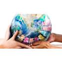 Bred uppslutning bakom Globala målen för hållbar utveckling