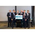 BEMD Jahreskongress 2016 – BNetzA für OPEX-Berücksichtigung und gegen Messstellenbetriebsgesetz
