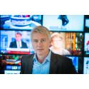 TV 2 restrukturerer for å satse på TV 2 Sumo