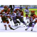 Kommunen samverkar med Mörrum hockey i alkoholfrågor