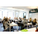 Förbättring av skolresultaten i Österåkers kommun