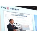 Speech by Surbana Jurong & Changi Airport Group's Chairman, Mr Liew Mun Leong at ICBC Seminar