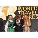 """Mauritius ausgezeichnet als """"Romantischstes Urlaubsziel der Welt 2018"""""""