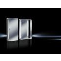 Nu kommer nytt kapslingssystem i rostfritt stål och NEMA 4X
