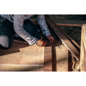 Bostadsägare vill prata kvalitet inför byggnationer