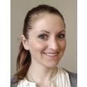 Anna Rieckmann har beviljats ett ERC Starting Grant från Europeiska forskningsrådet för sin forskning om den åldrande hjärnan.