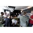 Coola Köpenhamn kommer till Stockholm - MIKKELLER öppnar ölbar i nytrendiga kvarter