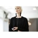 Idag lanserar Sony Ericsson Xperia Pureness på Nordiska Kompaniet i Stockholm.
