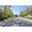 Neue Scania Lkw-Generation: 24 unterschiedliche Fahrerhäuser für Anwendungen aller Art