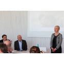 Lund-Hässleholm nästa sträcka i höghastighetssystemet