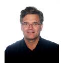 Peter Hansson Ardbo ny regionchef för Assemblin El Region Stockholm