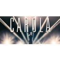 Carola kommer till Stenungsbaen Yacht Club fredagen den 21 augusti!